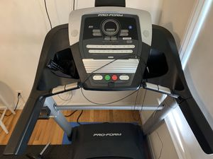 ProForm sport 6.0 treadmill for Sale in Azusa, CA