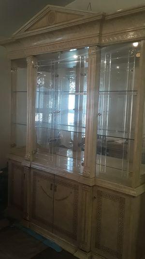 Kitchen shine for Sale in Garden Grove, CA