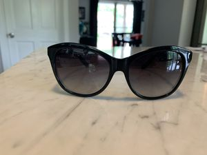 Women's Michael Kors Sunglasses for Sale in St. Louis, MO