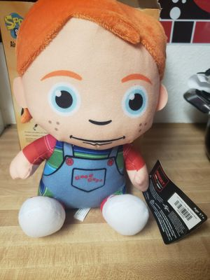 Chucky for Sale in Romoland, CA