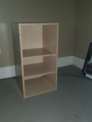Shelf for Sale in Pleasant Grove, UT