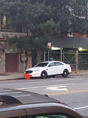 Police interceptor for Sale in The Bronx, NY