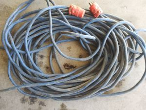 Cable for Sale in Moreno Valley, CA