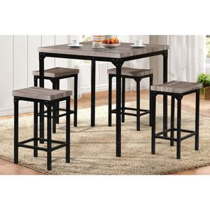 New Dining Set for Sale in Orange, CA