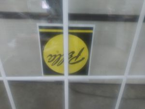 Picture window for Sale in Janesville, MN