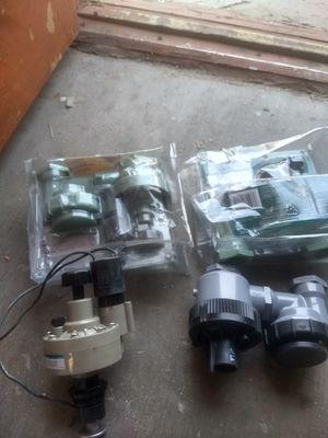 Water sprinkler system for Sale in Salt Lake City, UT