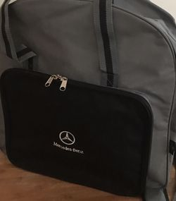Mercedes Benz Holds All Bag for Sale in Chicago,  IL