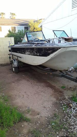 Boat for Sale in Chandler, AZ
