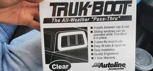 Trukboot for Sale in San Diego, CA