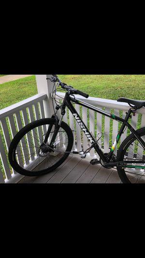 Nishiki bike for Sale in Essex, VT