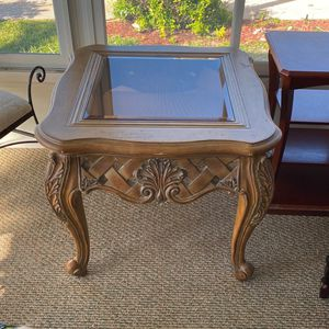 End Table for Sale in Bonita Springs, FL