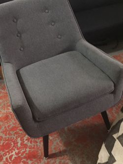 Mid Century Style Arm Chair for Sale in Los Angeles,  CA