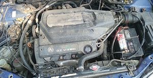 Acura cl type s 3.2 vtech **parts** for Sale in Pomona, CA