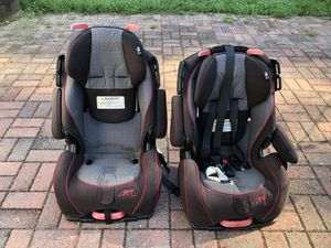Cosco Safety First 3-in-1 child car seat for Sale in Alexandria, VA
