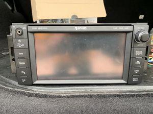 Jeep Wrangler stereo for Sale in Miami, FL
