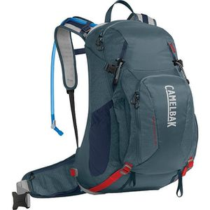 BRAND NEW CamelBak Large Hydration Pack, 3 L/100 oz - Hiking, Biking, Running, Camping for Sale in San Diego, CA
