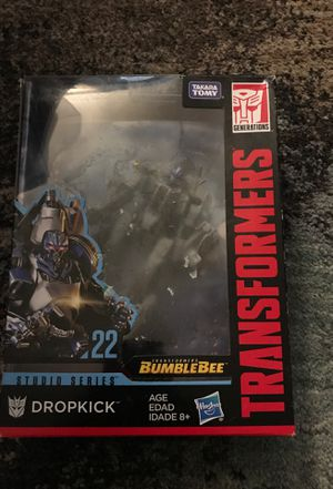 Transformers for Sale in Wheat Ridge, CO