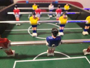 Fuseball table for Sale in Westminster, CA