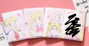 Sailor moon passport holder for Sale in Gilbert, AZ