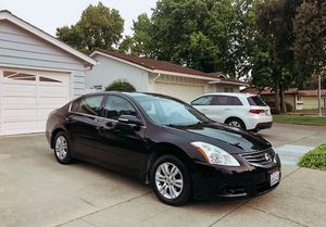🔑📗🔑$1,OOO For Sale URGENT 2O10 Altima 🔑📗🔑 for Sale in Washington, DC
