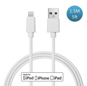 5 Foot USB Charging Cable for iPhone 📱 for Sale in Pico Rivera, CA