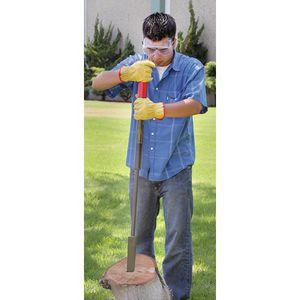 Manual log splitter for Sale in Newport News, VA