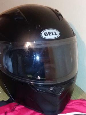BELL. HELMET large for Sale in Seattle, WA