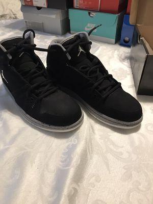 Nike 2014 Jordan's men's size 9 1/2 for Sale in Mt. Juliet, TN