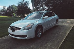 nissan altima 2008 fresh for Sale in Portland, OR