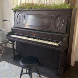 Ludwig Piano for Sale in North Smithfield,  RI