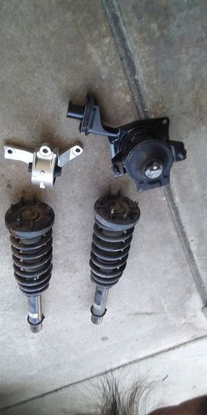 Acura tl parts for Sale in Phoenix, AZ