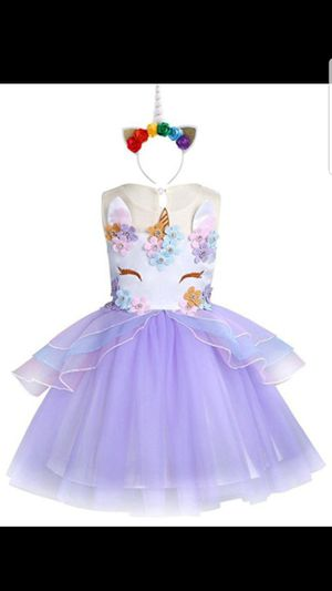 Costume for Sale in Los Angeles, CA