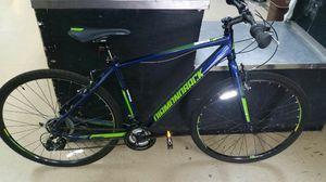 Bikes for Sale in San Antonio, TX