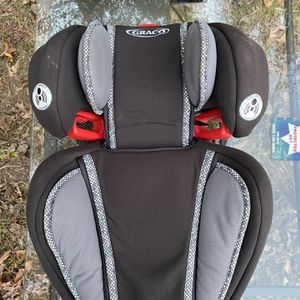 Car Seat Back Support for Sale in Petersburg, VA