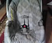 Graco Snug Ride Car Seat for Sale in Nottingham, MD