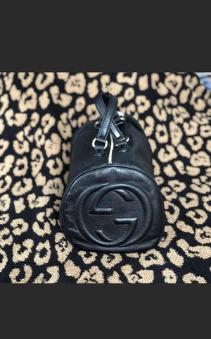 Gucci Top Handle for Sale in Philadelphia, PA