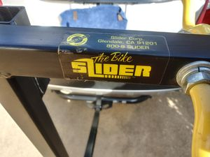 Bike Rack Receiver style for Sale in Arlington, TX