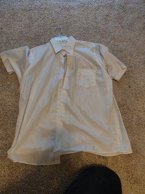Van Heusen Dress Shirt for Sale in Bensalem, PA