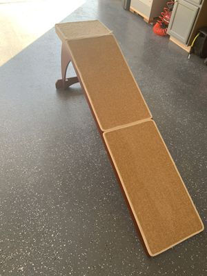 Pet Ramp for Sale in Chandler, AZ