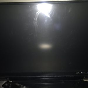 """Mitsubishi """"60 Inch"""" DLP LED LCD Rear Projection TV for Sale in Antioch, CA"""