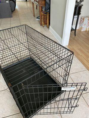 Precision Pet Care 1-Door 4000 Crate for Sale in Orlando, FL