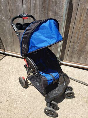 Cloud stroller for Sale in Elyria, OH