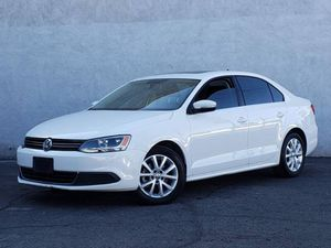 2014 Volkswagen Jetta Sedan for Sale in Las Vegas, NV