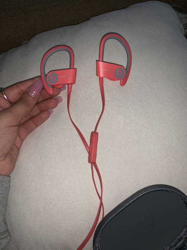 Beats 2 wireless