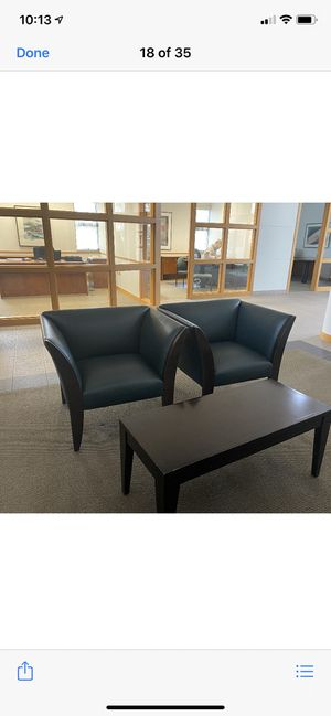 Desks and office Furniture for Sale in Woodbury, MN
