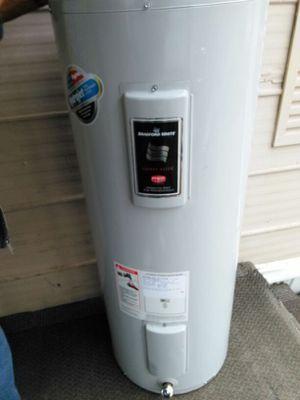 Electric water heater\boiler for Sale in Phoenix, AZ