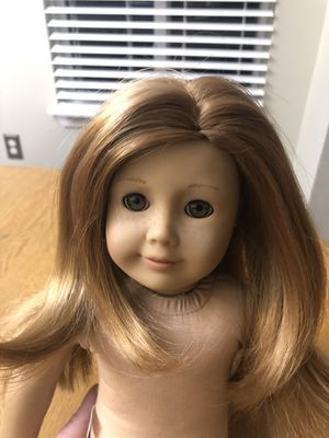 American Girls Dolls for Sale in Plainfield, IL