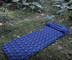 Camping sleeping pad (wide) for Sale in Tampa, FL