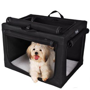 Petsfit Travel Pet Home Indoor/Outdoor for Dog Steel Frame Home for Sale in San Diego, CA