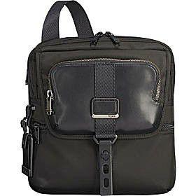 Tumi Messenger Bag for Sale in Arlington, TX